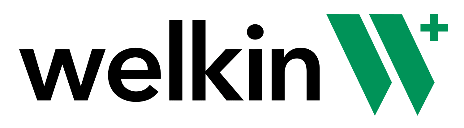 Welkin Health Invests in Leaders to Fuel Its Social Mission 1